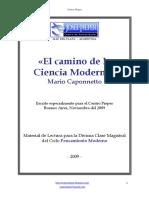 mario-caponnetto-el-camino-de-la-ciencia-moderna.pdf