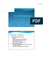 CE 14 Solid Mechanics (Lecture 1).pdf