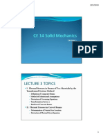 CE 14 Solid Mechanics (Lecture 3).pdf