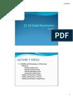 CE 14 Solid Mechanics (Lecture 7).pdf