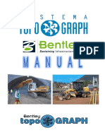 Manual de Topograph Bentley 2016.pdf