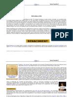 Texto Paralelo Historia de La Arquitectura