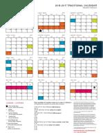 16-17-traditional-calendar