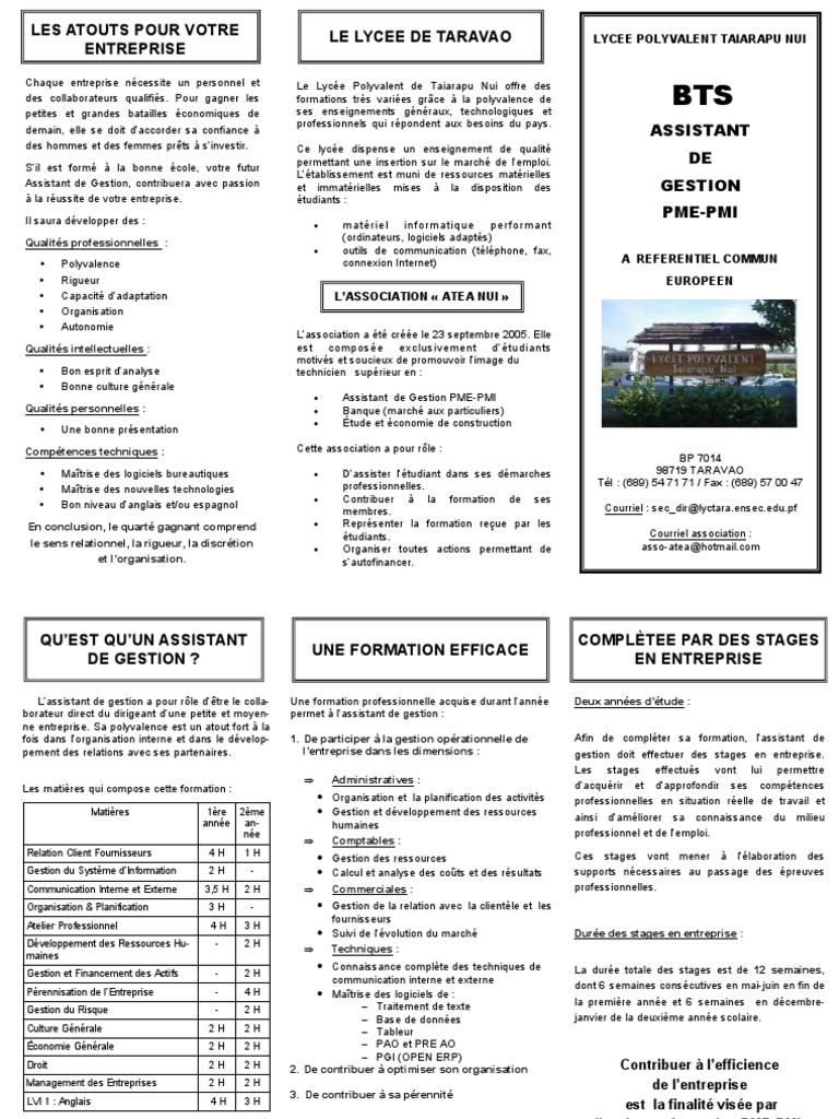 resume maker comparison resume real estate exle