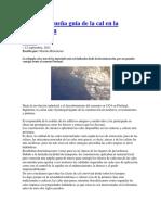 La Cal.pdf
