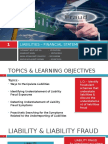 Topic 5- Liability Fraud-22 Okt 2015.pptx