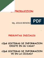 _pd1.2 Introduccion a Sistemas de Informacion 2016 PDF