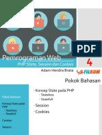 pw-3-adam