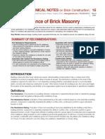 American association-tn16.pdf