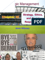 Ch10-Strategy, Ethics and SR.pdf