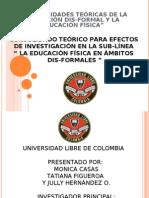 Diapositivas Sustentacion Proyecto