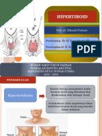 Laporan-Kasus-Hipertiroid