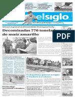Edición Impresa 27-08-2016