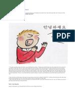 Quy trình đăng ký dự tuyển đi làm việc tại Hàn Quốc theo chương trình EPS