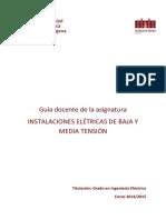 506103001_es.pdf