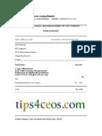 SRL+Diagnostics_Invoice
