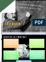 LA CIENCIA.pptx