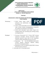 SK-PENANGGUNG-JAWAB-PELAYANAN-doc.doc