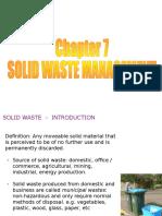 CHAPTER 7 Solid Waste Management.ppt