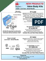 2010_add_w_part_NO.pdf