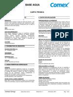 TOP_REPELENTE_BASE_AGUA.pdf