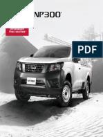 Nissan NP300 Estaquitas 2016.pdf