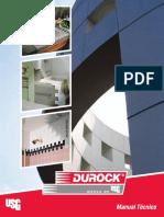 manualdurock.pdf