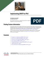 ip6-dhcp.pdf