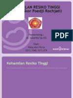 KEHAMILAN-RESIKO-TINGGI-puji-rohyati.pptx