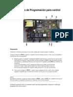 Instrucciones SEG.pdf