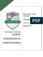 Informatica 1 montrer.pdf
