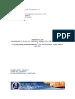 Investigacion-Simbologia-Gane-and-Sarson A.docx