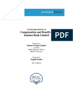 Jamuna Bank Final Draft