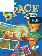 Grammar Space Beginner 3 SB.pdf
