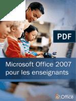 Office_2007_enseignants.pdf