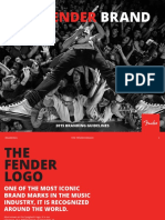 Fender_Brand_Guide.pdf
