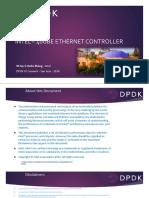 Day01-Session08-MJay-40G-DPDKUSASummit2016.pdf