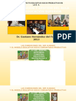 ADMINISTRACIÓN Y GESTIÓN DEL AULA  EN LA EDUCACIÓN SUPERIOR 2