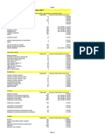 Le retribuzioni dei dipendenti pubblici in Trentino