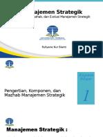 Manajemen Strategik_Modul 1.pptx