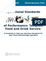 SOP-Template-Food-and-Drink-Service-OBT-08LTB-OSP-T1FDS-11-12-3.doc