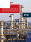 Hp Article Ots Roi for Brownfield Process Units