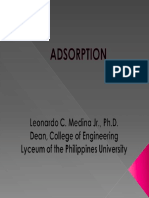 Adsorption by medina.pdf