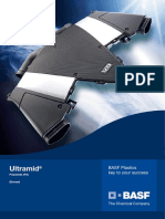 Ultramid brochure.pdf