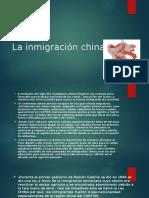 trabajo inmigracion china.pptx