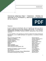 %5Cpontofocal%5Ctextos%5Cregulamentos%5CCHL_39.pdf