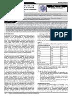file.php.pdf