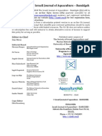 IMNV.pdf
