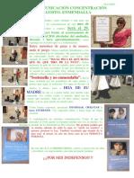 COMUNICACIÓN CONCENTRACIÓN AGOSTO.ENMENDALLA.pdf