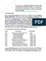 Diptico Fondo Popular 2016